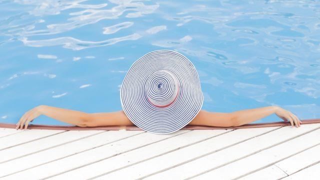 転職・退職時に有給休暇を上手く消化する方法