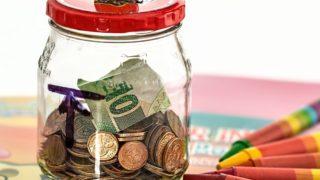 国民年金|付加年金