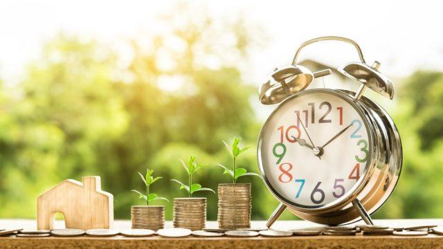 確定給付企業年金(DB)と企業型確定拠出型年金(企業型DC)の違い