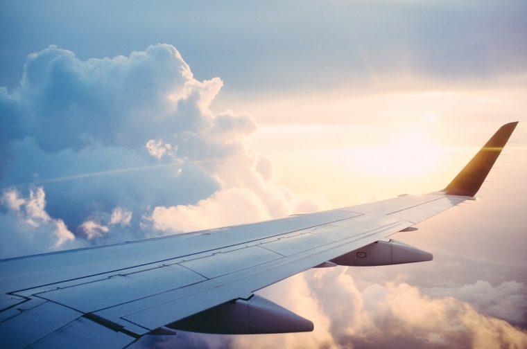 旅行ノウハウ・節約術|交通費の節約