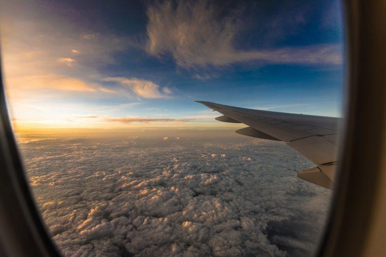 おすすめ国内格安航空券比較予約サイト3選!手数料などを比較して厳選